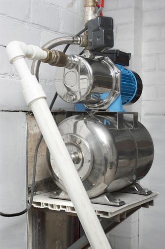Sewage pumps, submersible, pumps, sump pumps, water pumps, pump repair
